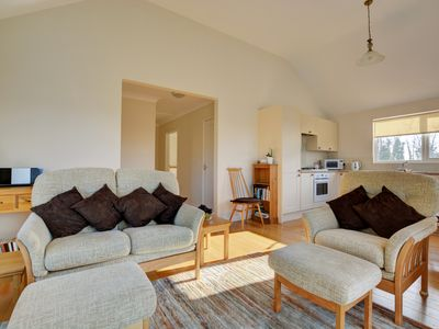 Photo for Oak Tree Cottage - Two Bedroom House, Sleeps 3