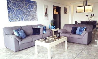 Photo for FULLY FURNISHED PLACE IN EXCLUSIVE PART OF THE CITY