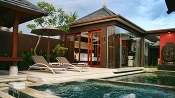 Photo for Villa Ava - Near Seminyak Square