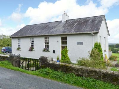 Photo for The Old School House, CARRIGALLEN, COUNTY LEITRIM