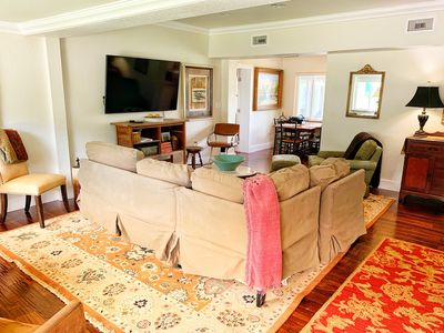 Photo for Relaxing Retreat in Winter Park Minutes from Downtown Orlando