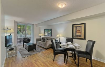 Photo for Forest Vista -Toronto East-Ready Move-In-Forest Vista