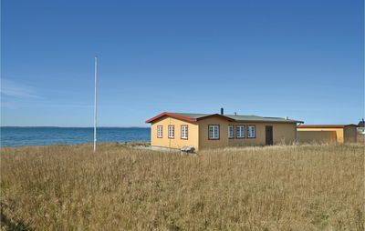 Photo for 3 bedroom accommodation in Martofte