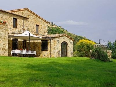 Photo for vacation holiday rental villa montalcino tuscany - Rent thisMontalcino villa