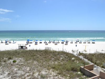 Photo for Dunes of Panama Vacation Rentals D206