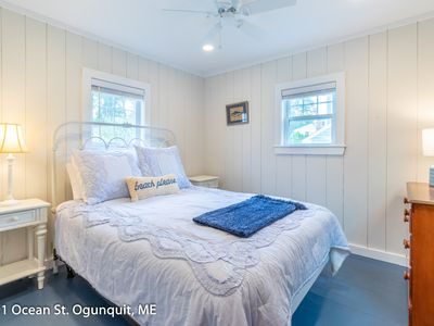 Photo for 1BR Cottage Vacation Rental in Ogunquit, Maine
