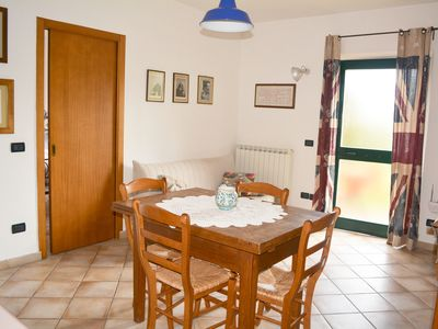 Photo for Riding: charming apartment with swimming pool in Perugia