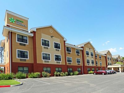 Photo for 1 bedroom accommodation in Lake Forest
