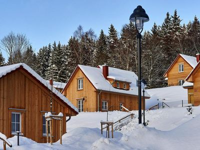 Photo for 3BR House Vacation Rental in Schierke