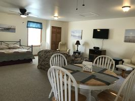 Photo for Studio Vacation Rental in Shelby, Michigan