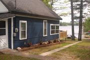 Spider Lake - Lake House - Traverse City - Updated - Two Houses Onsite