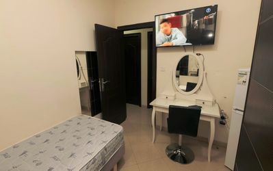 Photo for Single Room For One Girl For rent in Dubai Marina