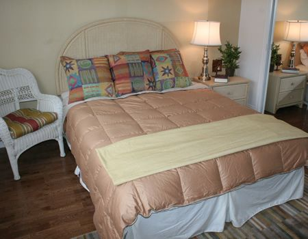 brigantine big and beautiful singles Apartments for rent  no matter how big or how many you have, use these six strategies to make the most of every inch in your apartment's closets.