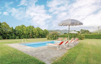 Photo for 3 bedroom accommodation in Filattiera (MS)