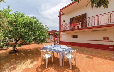 Photo for 2 bedroom accommodation in Sciacca