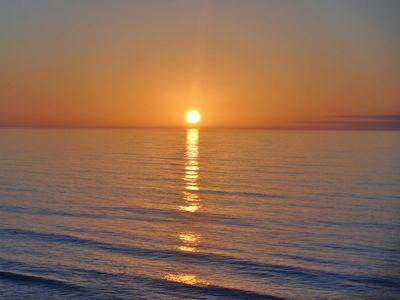 Photo for Sunrises and Memories for Miles  ~The spot you deserve!!