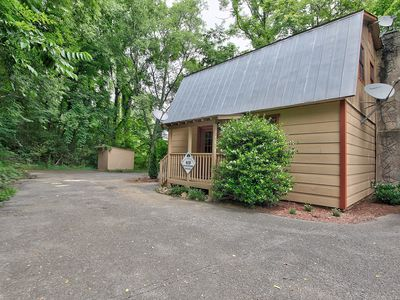Photo for This Newly Remodeled 2 BR/2 BA Home is perfect for a Couple's Getaway or a Family Vacation!