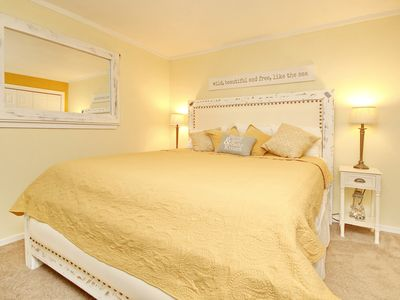 Photo for Myrtle Beach Resort A145 | Cozy and Comfortable Condo