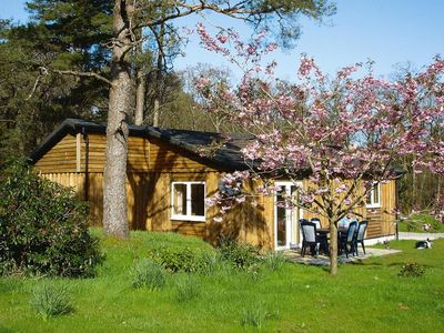 Photo for holiday home, Taynuilt  in Perthshire - 4 persons, 2 bedrooms