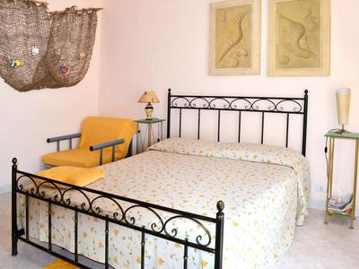 Photo for Comfy Apartment in Acireale with Terrace