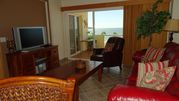 Spectacular 2 Bedroom Condo on Sandy Beach at Las Palmas  Resort G-403