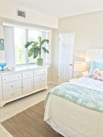 Vrbo Broward County Library Fort Lauderdale Vacation Rentals