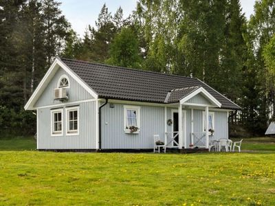 Photo for Stenbyn Holiday Home, Sleeps 4