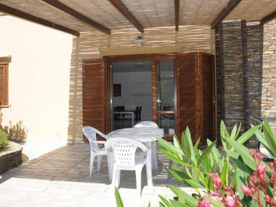 Photo for 2 bedroom accommodation in Stintino