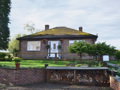 Photo for 2 bedroom accommodation in Great Broughton, near Middlesborough