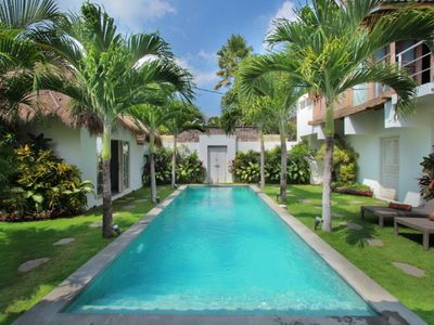 Photo for #D11 Oberoi 800m Beach Central Seminyak