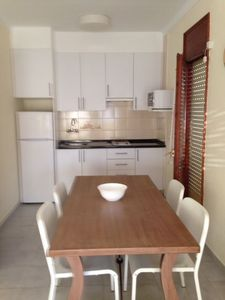 Photo for Apartment 150m from the beach