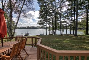 Photo for 3BR House Vacation Rental in Chetek, Wisconsin