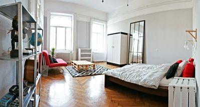 Photo for SPACIOUS&STYLE:HOME OF LIGHT!