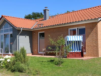 Photo for Cottage close to Schleiufer | Sauna | Whirlpool | Stove Free Wi-Fi