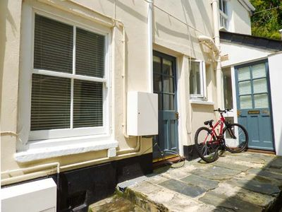 Photo for Maia House, PENRYN