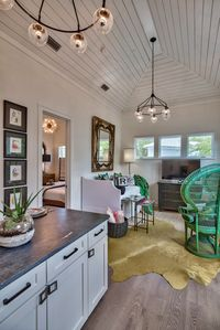 Photo for Rosemary Beach Carriage House
