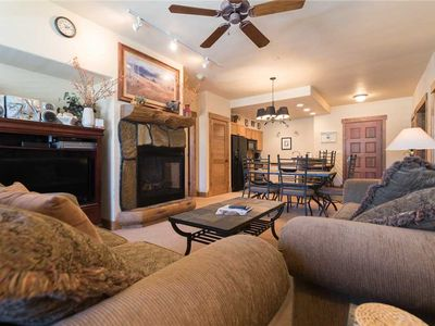 Photo for CL3206 Perfect Condo For A Weekend Getaway! SUMMER SPECIALS