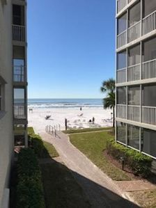 Photo for 2 Bedroom/ 2 Bath - Upscale Complex
