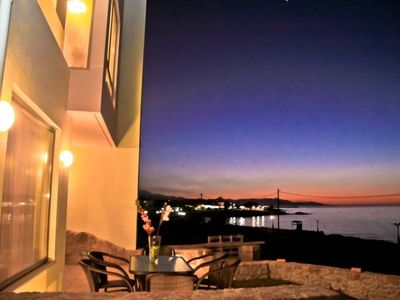 Photo for Vacation home Peri  in Gouves, Crete - 8 persons, 4 bedrooms