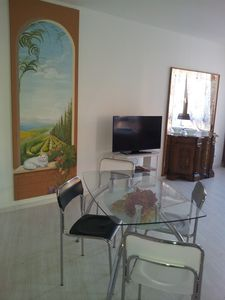 Photo for APARTMENT IN THE HISTORICAL CENTER