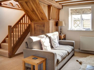 Photo for 2 bedroom accommodation in Near Chipping Camden