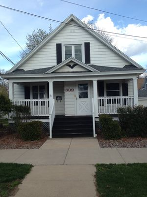 2br House Vacation Rental In Wausau Wisconsin 3339925 Agreatertown The wausau/central wisconsin convention and visitors bureau is your best resource for events surrounded by woods, lakes, and hills, the wausau area offers the combination of big city amenities. a greater town
