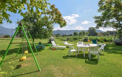 Photo for 3 bedroom accommodation in Capezzano Pianore