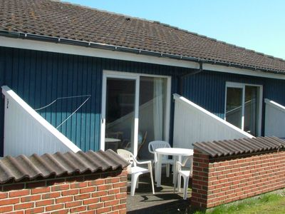 Photo for 4 person holiday home in Bogense