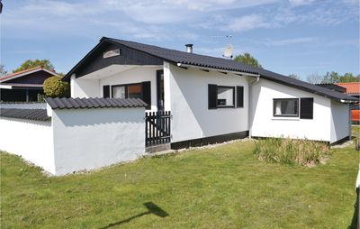 Photo for 2BR House Vacation Rental in Rønde