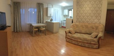 Photo for 3 bedroom in the center