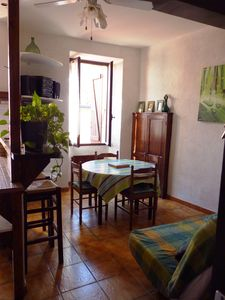 Photo for RENTALS APARTMENTS RATED 1 * A COLLIOURE