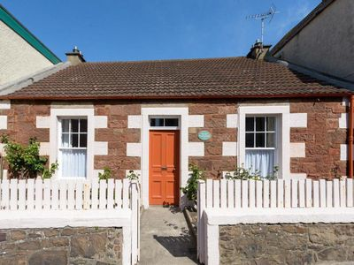 Photo for Beresford Cottage - Two Bedroom Cottage, Sleeps 4