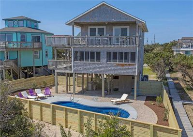 Surf-or-Sound-Realty-Cake-by-the-Ocean-754-Exterior