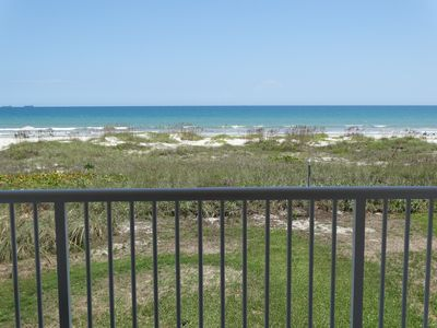Photo for DIRECT OCEANFRONT LUXURY Condo #61